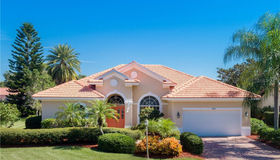 448 Dover Drive S, Englewood, FL 34223