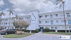 8080 112th Street #102, Seminole, FL 33772
