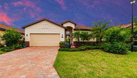 7116 Marsh View Terrace, Bradenton, FL 34212