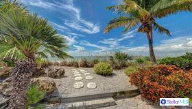 8432 W Gulf Boulevard, Treasure Island, FL 33706