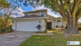 4704 Cresson Court, Tampa, FL 33624