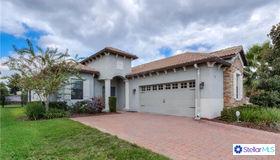 1318 Island Green Street, Champions Gate, FL 33896