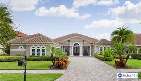 14907 Old Tom Morris Court, Tampa, FL 33626