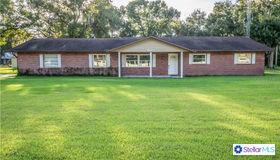 5923 Laurel Oak Drive, Lakeland, FL 33811