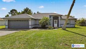 5048 Pine Needle Drive, Mascotte, FL 34753