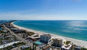 5000 Gulf Boulevard #501, St Pete Beach, FL 33706