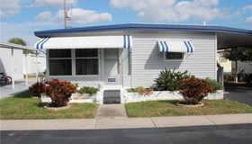 11245 102nd Street #175, Largo, FL 33773