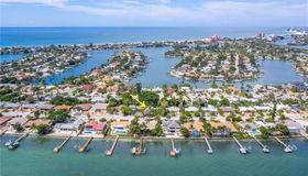 2680 E Vina Del Mar Boulevard, St Pete Beach, FL 33706