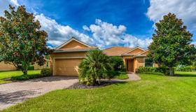514 147th Court NE, Bradenton, FL 34212