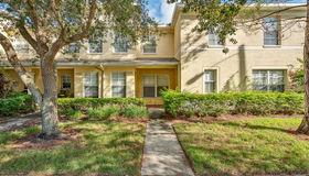 10928 Brickside Court, Riverview, FL 33579