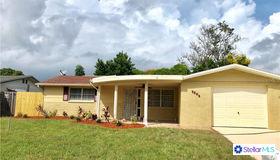 5805 10th Avenue, New Port Richey, FL 34652
