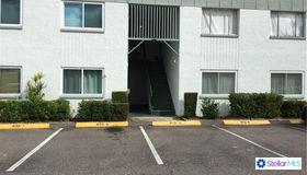 833 N Keene Road #w-25, Clearwater, FL 33755