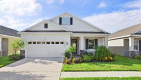 5719 Stockport Street, Riverview, FL 33578