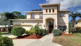 13957 80th Avenue, Seminole, FL 33776