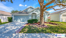12440 Midpointe Drive, Riverview, FL 33569