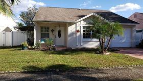 12351 Witheridge Drive, Tampa, FL 33624
