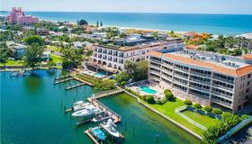 3805 Gulf Boulevard #401, St Pete Beach, FL 33706