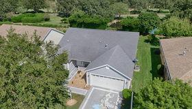 1589 Oak Forest Drive, The Villages, FL 32162