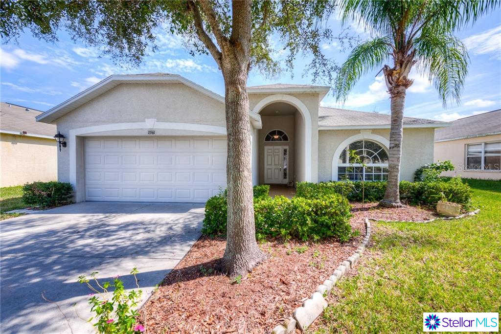 13561 Fladgate Mark Drive, Riverview, FL 33579 now has a new price of $219,900!