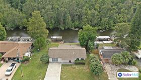 13638 Country Club Drive, Tavares, FL 32778