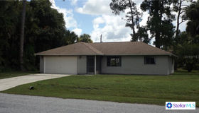 2850 Muglone Lane, North Port, FL 34286