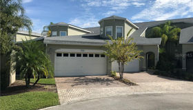 3844 Serenade Lane #123, Lakeland, FL 33811