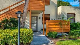 221 Pineneedle Drive #221, Bradenton, FL 34210