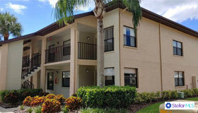 4330 47th Avenue W #103, Bradenton, FL 34210