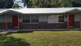 2026 Poinsetta Avenue, Clearwater, FL 33755