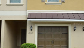 12002 Greengate Drive, Hudson, FL 34669