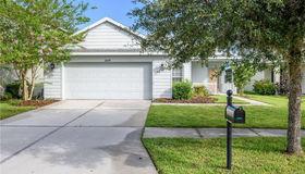 20274 Merry Oak Avenue, Tampa, FL 33647