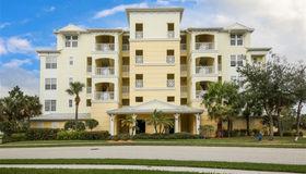 10501 Amberjack Way #101, Englewood, FL 34224