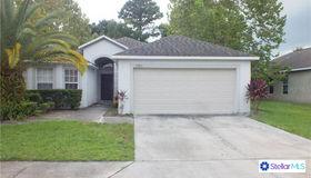 7286 Cedarcrest Boulevard, Lakeland, FL 33810