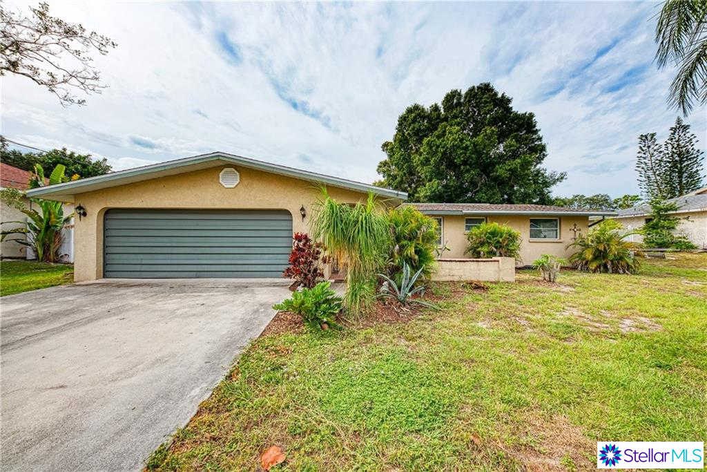 Another Property Sold - 1911 Neptune Drive, Englewood, FL 34223