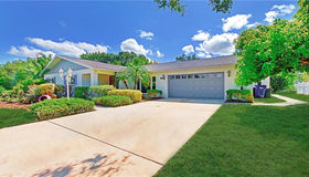 5794 Timber Lake Drive, Sarasota, FL 34243