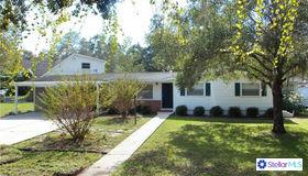 12722 Forest Hills Drive, Tampa, FL 33612