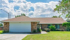 4326 Farrell Lane, Orlando, FL 32812