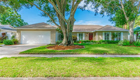 1872 Del Robles Terrace, Clearwater, FL 33764