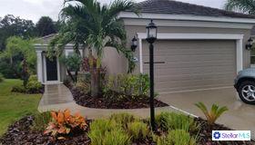 12692 Sagewood Drive, Venice, FL 34293