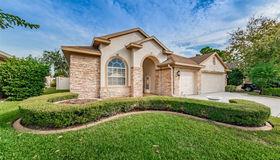 4871 W Breeze Circle, Palm Harbor, FL 34683
