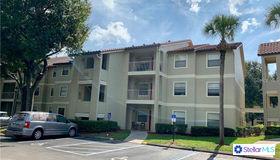 3028 Parkway Boulevard #310, Kissimmee, FL 34747