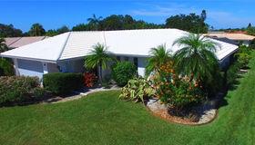 416 Englewood Isles Parkway, Englewood, FL 34223