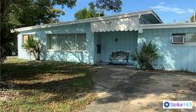 2506 Martinwood Drive, Orlando, FL 32808
