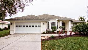 2219 Charleston Park Drive, North Port, FL 34287