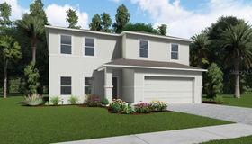 10116 Grande Loop, Clermont, FL 34711