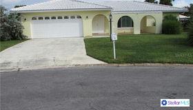 320 Matisse Circle S, Nokomis, FL 34275