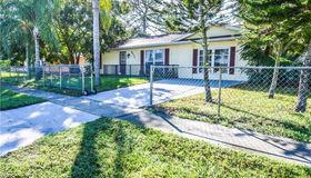 8231 Lombra Avenue, North Port, FL 34287