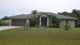 2576 Traverse Avenue, North Port, FL 34286
