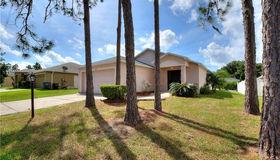 3235 Grand Pines Drive, Lakeland, FL 33810