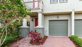 113 S Packwood Avenue #d, Tampa, FL 33606